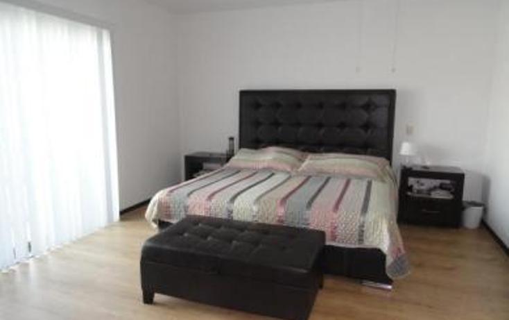 Foto de casa en venta en coto asturias , puerta de hierro, zapopan, jalisco, 1223661 No. 10