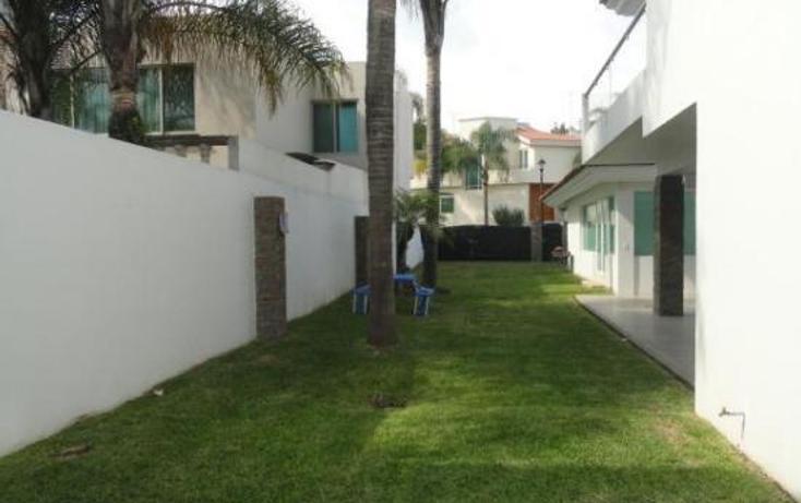 Foto de casa en venta en  , puerta de hierro, zapopan, jalisco, 1223661 No. 11