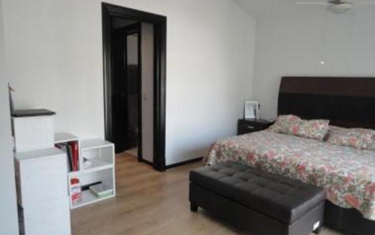 Foto de casa en venta en  , puerta de hierro, zapopan, jalisco, 1223661 No. 12