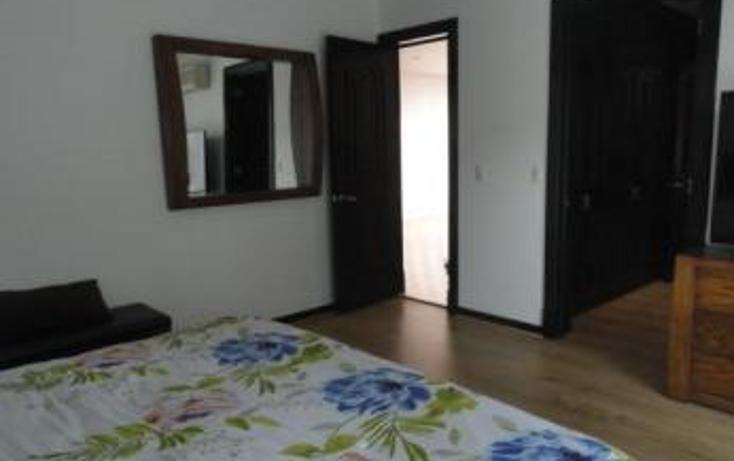 Foto de casa en venta en coto asturias , puerta de hierro, zapopan, jalisco, 1223661 No. 14