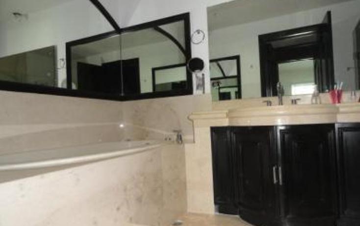 Foto de casa en venta en coto asturias , puerta de hierro, zapopan, jalisco, 1223661 No. 15