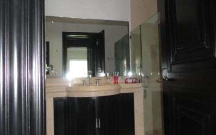 Foto de casa en venta en coto asturias , puerta de hierro, zapopan, jalisco, 1223661 No. 16