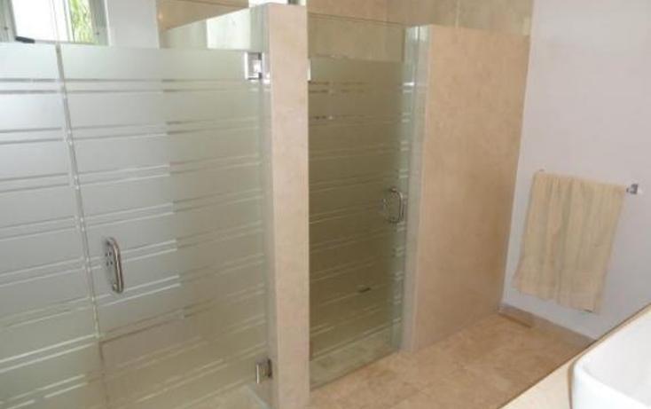 Foto de casa en venta en coto asturias , puerta de hierro, zapopan, jalisco, 1223661 No. 19