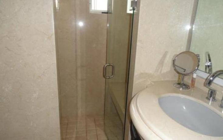 Foto de casa en venta en coto asturias , puerta de hierro, zapopan, jalisco, 1223661 No. 20