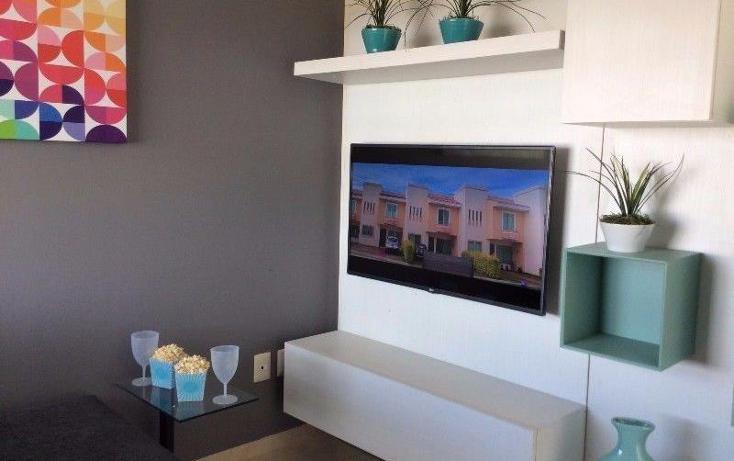 Foto de casa en venta en  00, bonaterra, tepic, nayarit, 1306831 No. 03