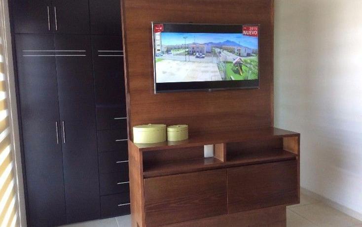 Foto de casa en venta en  00, bonaterra, tepic, nayarit, 1306831 No. 05