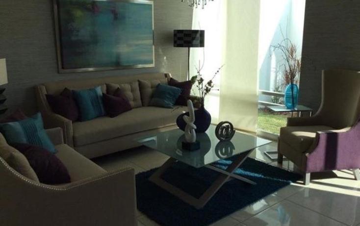 Foto de casa en venta en  00, bonaterra, tepic, nayarit, 1306831 No. 09