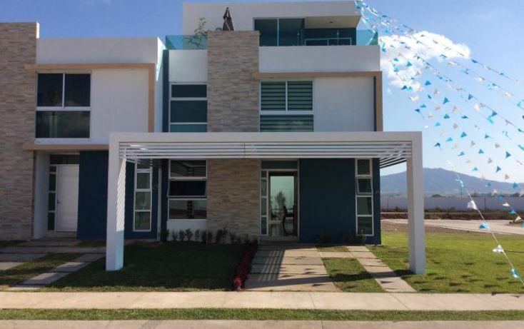 Casa en bonaterra en venta id 959399 for Renta de casas en tepic