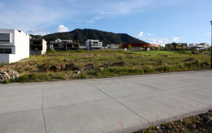 Foto de terreno habitacional en venta en coto bonsai 172, santa ana tepetitlán, zapopan, jalisco, 1362113 no 04