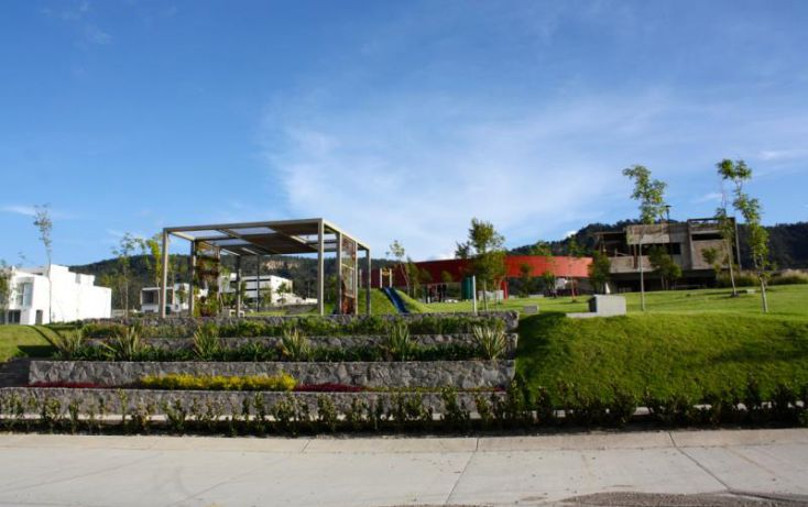 Foto de terreno habitacional en venta en coto bonsai 172, santa ana tepetitlán, zapopan, jalisco, 1362113 no 05