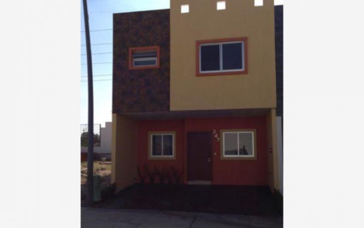 Foto de casa en venta en coto bosques 2, zoquipan, zapopan, jalisco, 1622894 no 01