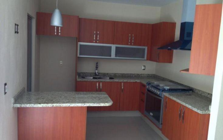Foto de casa en venta en coto bosques 2, zoquipan, zapopan, jalisco, 1622894 no 03