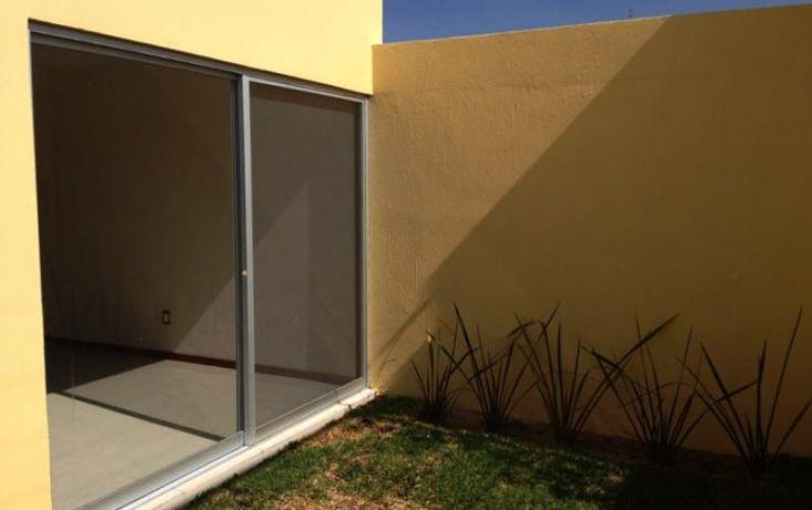 Foto de casa en venta en coto bosques 2, zoquipan, zapopan, jalisco, 1622894 no 04