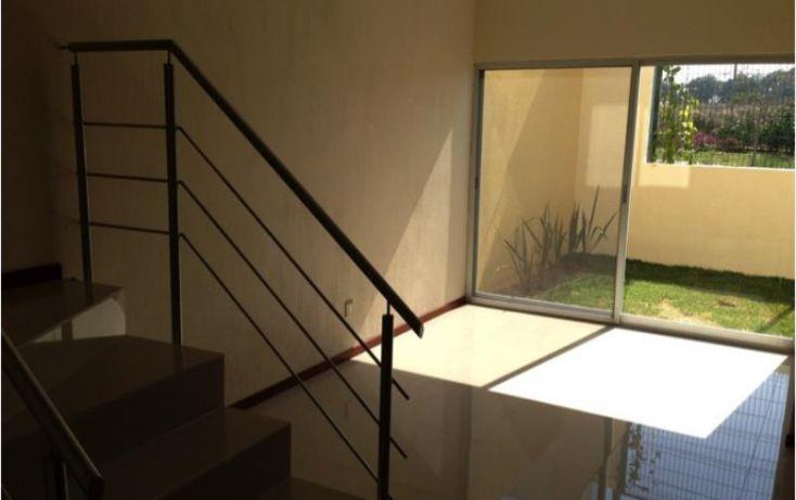 Foto de casa en venta en coto bosques 2, zoquipan, zapopan, jalisco, 1622894 no 05