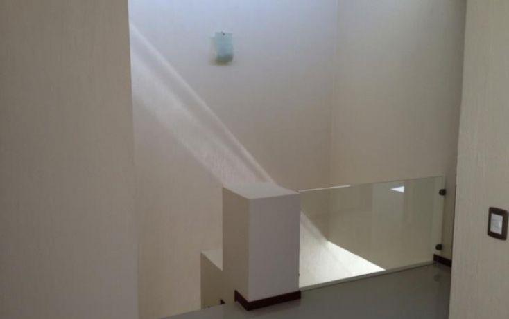 Foto de casa en venta en coto bosques 2, zoquipan, zapopan, jalisco, 1622894 no 06