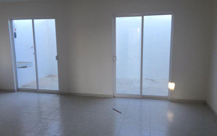 Foto de casa en venta en coto c 211, colegio del aire, zapopan, jalisco, 1669164 no 04