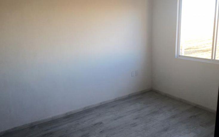 Foto de casa en venta en coto c 211, colegio del aire, zapopan, jalisco, 1669164 no 05
