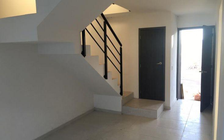 Foto de casa en venta en coto c 211, colegio del aire, zapopan, jalisco, 1669164 no 07