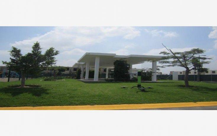 Foto de casa en venta en coto c 211, colegio del aire, zapopan, jalisco, 1669164 no 13