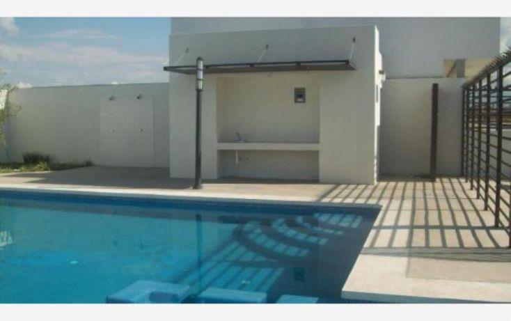Foto de casa en venta en coto c 211, colegio del aire, zapopan, jalisco, 1669164 no 14
