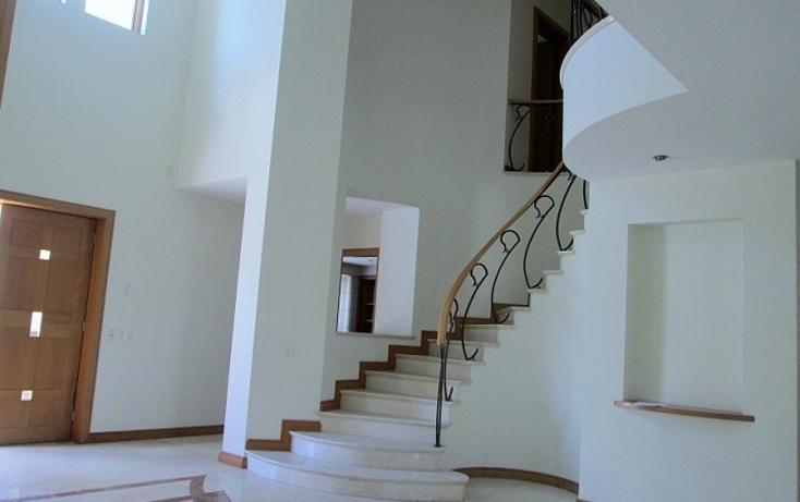 Foto de casa en venta en coto cataluña , puerta de hierro, zapopan, jalisco, 1357947 No. 03