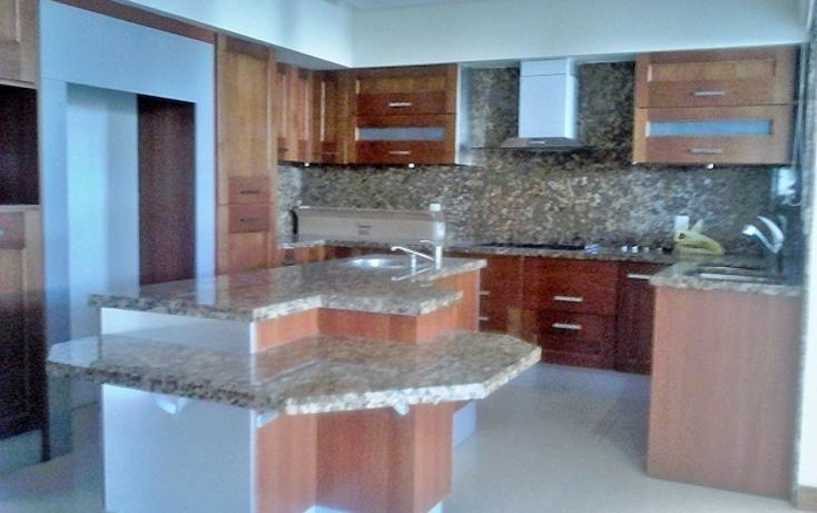 Foto de casa en venta en coto cataluña , puerta de hierro, zapopan, jalisco, 1357947 No. 04