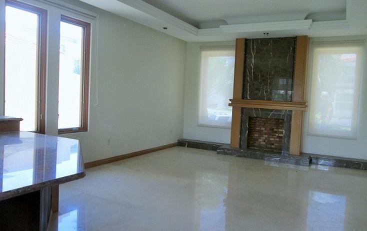 Foto de casa en venta en coto cataluña , puerta de hierro, zapopan, jalisco, 1357947 No. 06