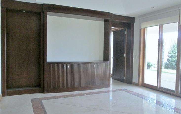 Foto de casa en venta en coto cataluña , puerta de hierro, zapopan, jalisco, 1357947 No. 07