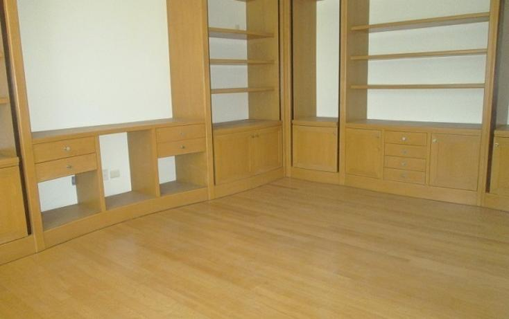 Foto de casa en venta en coto cataluña , puerta de hierro, zapopan, jalisco, 1357947 No. 08