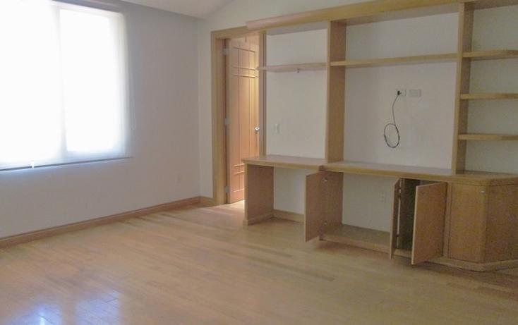Foto de casa en venta en coto cataluña , puerta de hierro, zapopan, jalisco, 1357947 No. 09