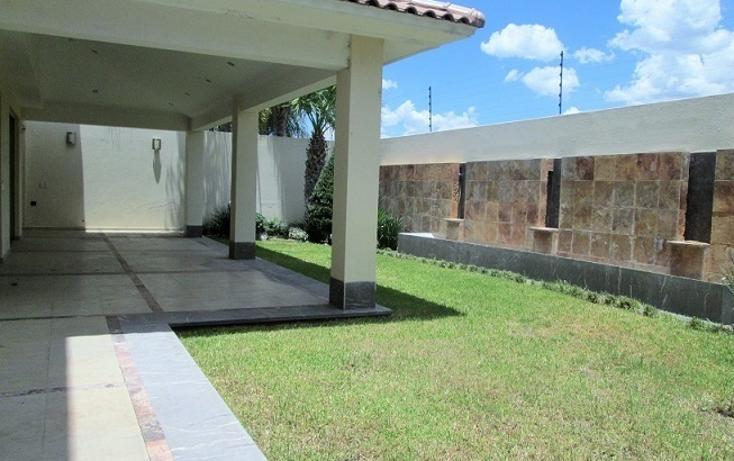 Foto de casa en venta en  , puerta de hierro, zapopan, jalisco, 1357947 No. 10