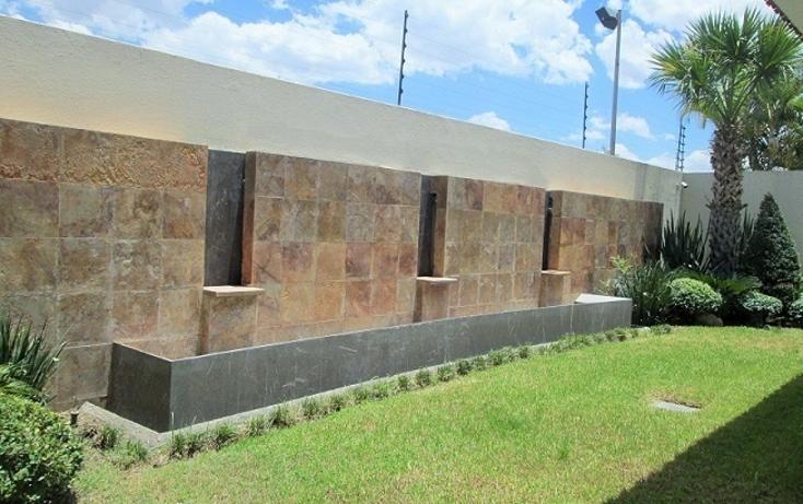Foto de casa en venta en coto cataluña , puerta de hierro, zapopan, jalisco, 1357947 No. 11