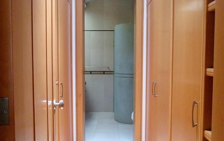 Foto de casa en venta en coto cataluña , puerta de hierro, zapopan, jalisco, 1357947 No. 15