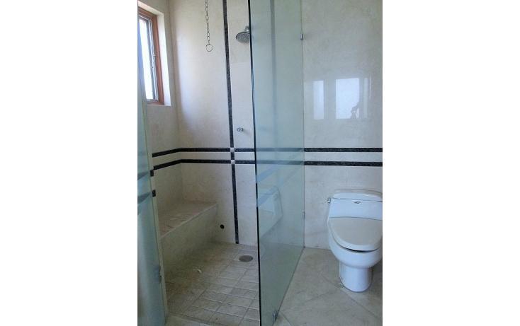 Foto de casa en venta en coto cataluña , puerta de hierro, zapopan, jalisco, 1357947 No. 16