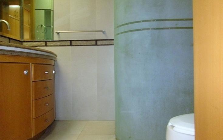 Foto de casa en venta en coto cataluña , puerta de hierro, zapopan, jalisco, 1357947 No. 17