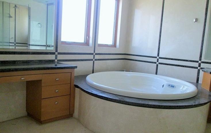 Foto de casa en venta en coto cataluña , puerta de hierro, zapopan, jalisco, 1357947 No. 18