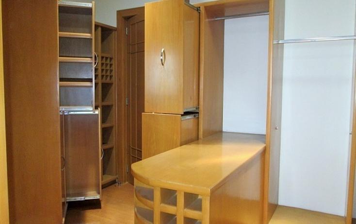 Foto de casa en venta en coto cataluña , puerta de hierro, zapopan, jalisco, 1357947 No. 20