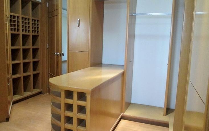 Foto de casa en venta en coto cataluña , puerta de hierro, zapopan, jalisco, 1357947 No. 23