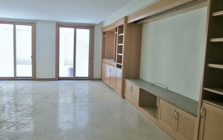 Foto de casa en venta en coto cataluña , puerta de hierro, zapopan, jalisco, 1357947 No. 24