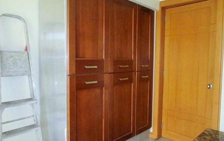 Foto de casa en venta en coto cataluña , puerta de hierro, zapopan, jalisco, 1357947 No. 25