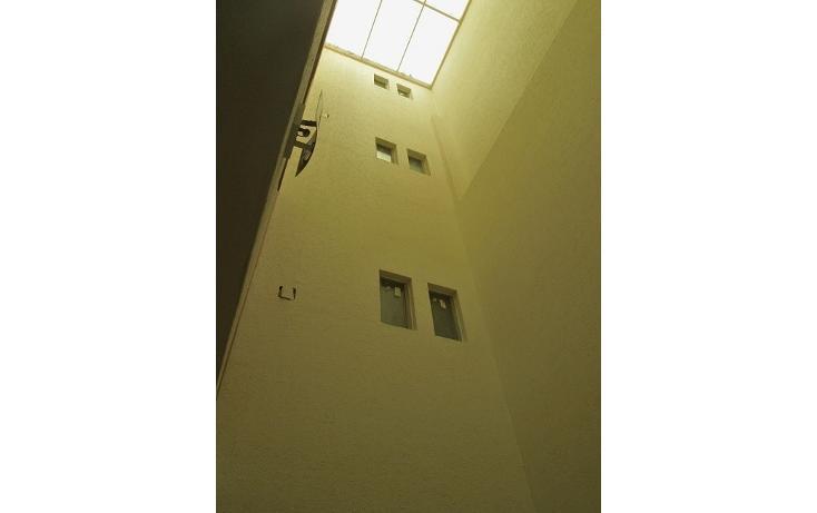 Foto de casa en venta en coto cataluña , puerta de hierro, zapopan, jalisco, 1357947 No. 27