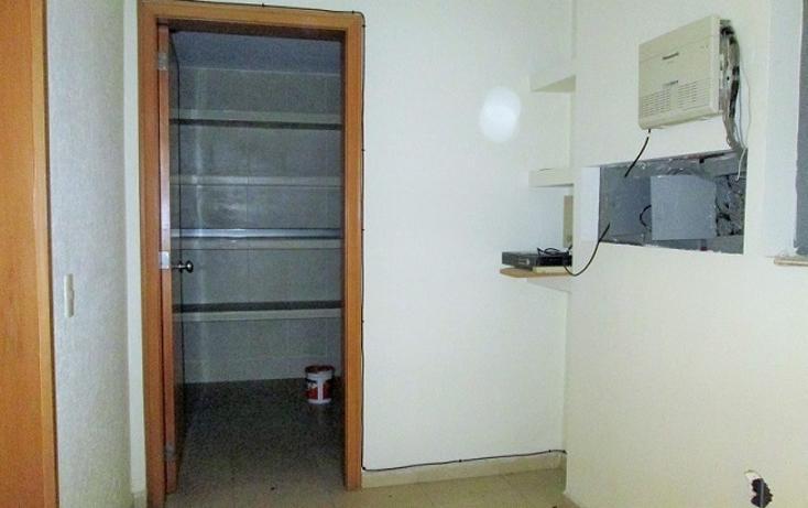 Foto de casa en venta en coto cataluña , puerta de hierro, zapopan, jalisco, 1357947 No. 28