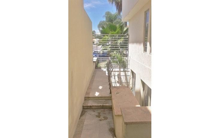 Foto de casa en venta en coto cataluña , puerta de hierro, zapopan, jalisco, 1357947 No. 29