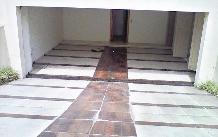 Foto de casa en venta en coto cataluña , puerta de hierro, zapopan, jalisco, 1357947 No. 31