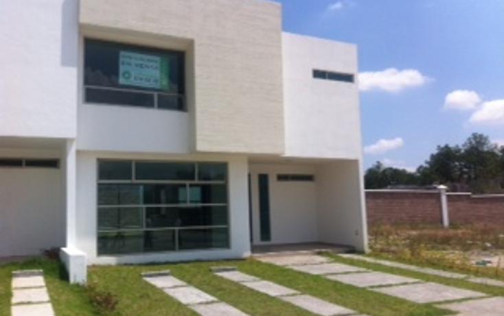 Foto de casa en venta en, coto del ángel, morelia, michoacán de ocampo, 1086093 no 01