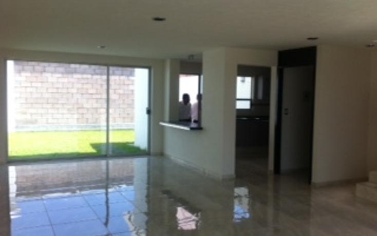 Foto de casa en venta en, coto del ángel, morelia, michoacán de ocampo, 1086093 no 03