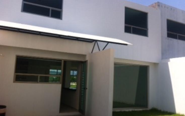 Foto de casa en venta en, coto del ángel, morelia, michoacán de ocampo, 1086093 no 06