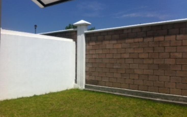 Foto de casa en venta en, coto del ángel, morelia, michoacán de ocampo, 1086093 no 07