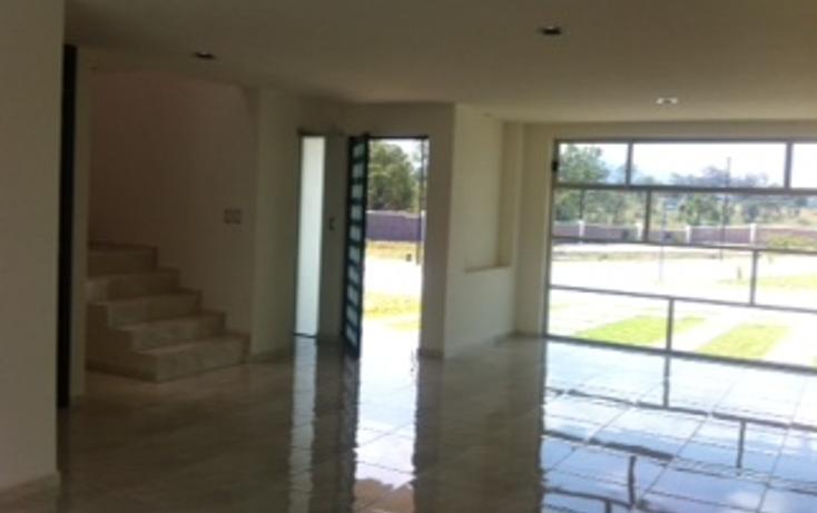 Foto de casa en venta en, coto del ángel, morelia, michoacán de ocampo, 1086093 no 08