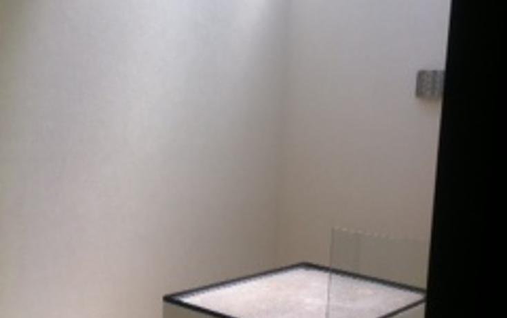 Foto de casa en venta en, coto del ángel, morelia, michoacán de ocampo, 1086093 no 10